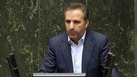 متهم ردیف اول ورود کرونا به ایران / عضو کمیسیون اصل نود خبر داد