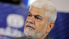 نماینده مجلس: ایران باید مقر تروریستها در پاکستان را با موشک بزند