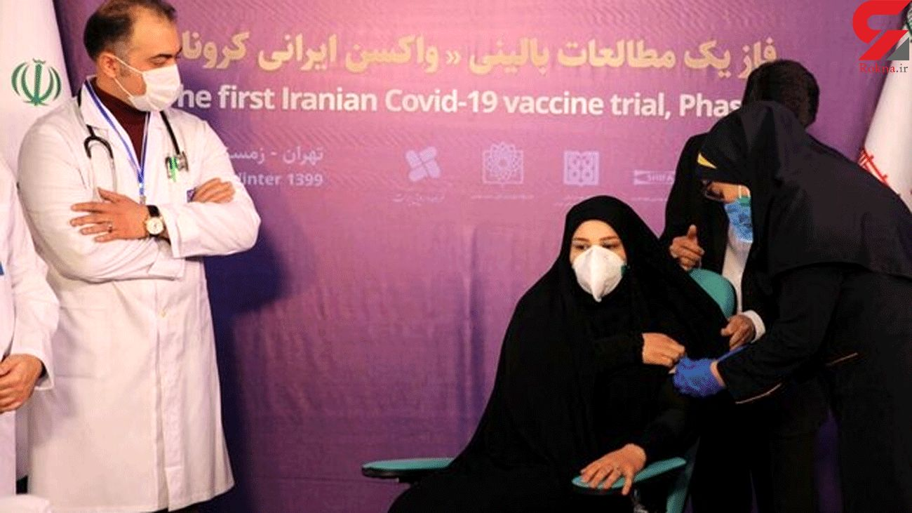 Six knowledge-based firms working on COVID-19 vaccine