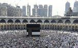 ورود اتباع کشورهای عربی خلیج فارس به مکه و مدینه ممنوع شد