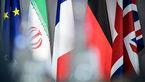 شکاف بزرگ میان مواضع ایران و آمریکا مانع پیشرفت گفتگوهای وین است