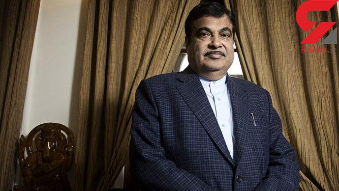 هند به یک بانک ایرانی برای گشایش شعبه مجوز داد
