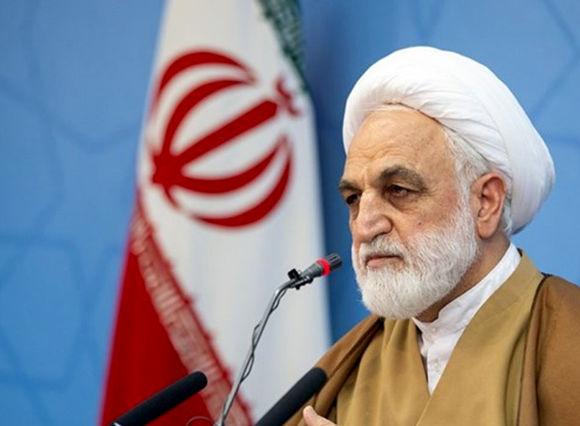 بررسی مجدد پرونده محکومان آبان ۹۸ / آزادی کسانی که در خوزستان  بخاطر اعتراض بازداشت شدند