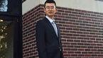 دستگیری تبعه چینی در آمریکا بخاطر جاسوسی + عکس