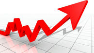 تورم هفت ماهه اول سال 97 به 20.3 درصد رسید