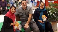 آخرین گفتگو از وضعیت پرونده شیماصباگردی مقدم دختر 15 ساله تهرانی / خدا کند بهلول دروغ گفته باشد