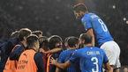ونتورا: ایتالیا به هدفی که می خواست، رسید