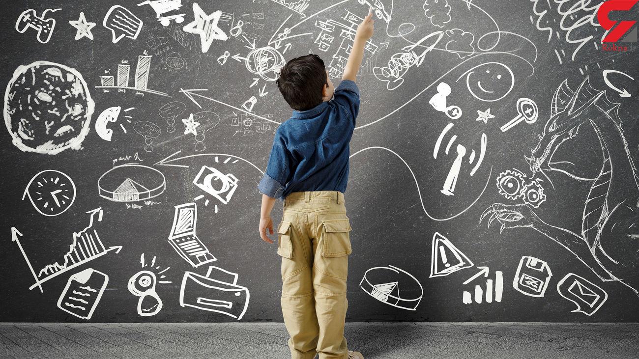 12 فرمول برای جوانسازی مغز