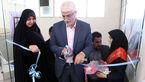 ایجاد دبیرخانه مرکزی خانه فرش در شهرداری تهران + عکس