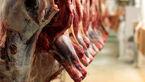 کاهش تعرفه واردات گوشت گوساله