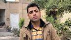 اسماعیل بخشی پس از بیرون آمدن از زندان از شکنجه ها گفت!+ عکس