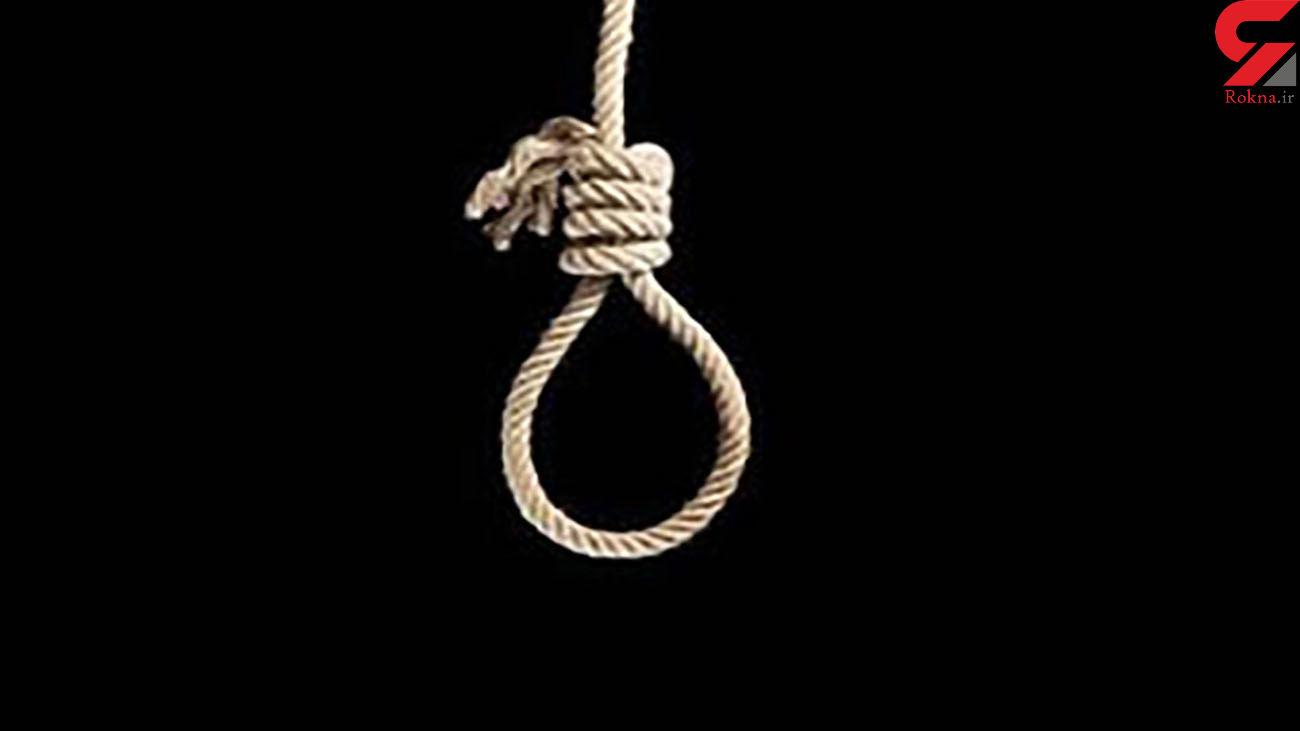 2 بار اعدام برای عامل تیرباران قهوه خانه در مسعودیه تهران + جزییات