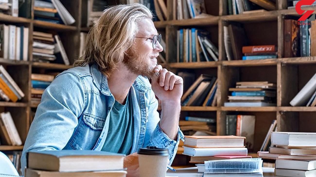 11 تیپ شخصیتی در نویسندهها؛ سبک نوشتاری شما چیست؟
