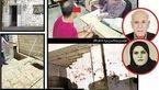 خشم داماد ها در شیراز و تهران / در شنبه خونین چه گذشت؟ + عکس