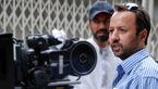 صحبت های عجیب کارگردان ایرانی درباره همکارانش / محمدحسین فرح بخش نماد ابتذال در سینمای پس از انقلاب است!