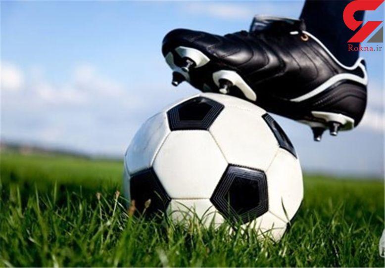 واکنش باشگاه پاری سن ژرمن به اتهام بزرگ تبانی در لیگ قهرمانان