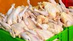 نرخ جدید مرغ و انواع مشتقات آن اعلام شد/قیمت امروز؛ ۷۴۵۰ تومان