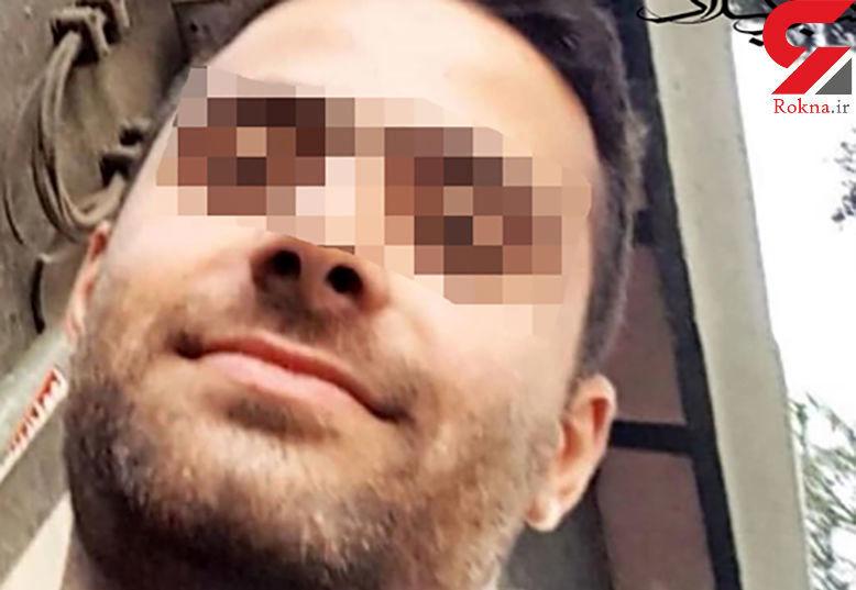 جرم های ناظم منحرف مشخص و به صورت علنی و شفاف اعلام شد