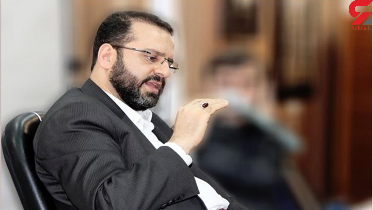 سازندگان و مالکان بوشهری دچار توهم منطقه آزاد نشوند
