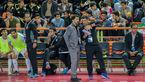 آخرین وضعیت تیم ملی فوتسال در قهرمانی آسیا