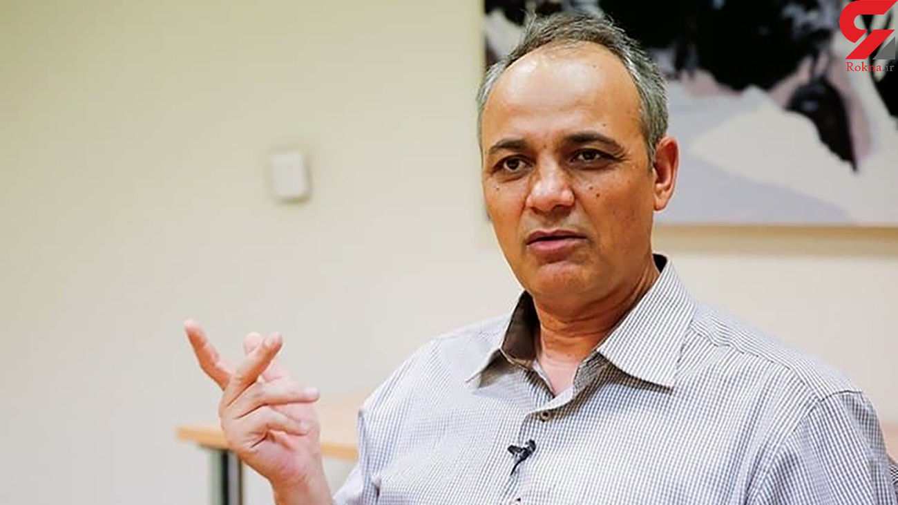 زیدآبادی: نفی و انکار وزارت خارجه کمکی به دیپلماسی نمیکند
