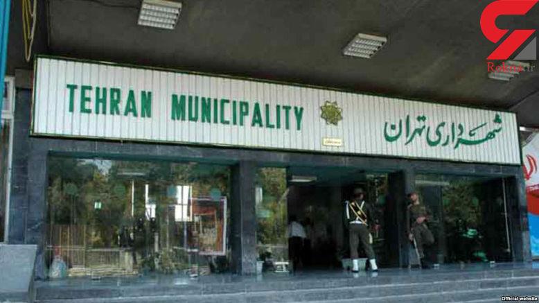 شهردار آینده تهران چه کسی است ؟ + اسامی