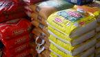 رشد ۱۰۲ درصدی واردات برنج در ۵ ماهه امسال/ یک میلیارد دلار ارز از کشور خارج شد