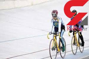 دوچرخه سواری خوش اندام تان می کند