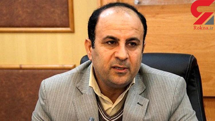 دبیر ستاد انتخابات کشور: داوطلبان انتخابات مجلس فعالیت تبلیغاتی نداشته باشند