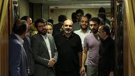 «گاندو» صدای در گلو مانده مردم ایران است/ واکنش تهیهکننده «گاندو» به رییس دفتر رییس جمهور