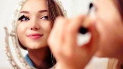 ترفندهای آرایشی برای زنان زیبا