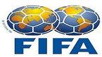 ایران می تواند اولین تیم صعود کننده به جام جهانی روسیه باشد