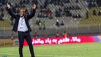 منصوریان: میخواهیم دست پر از ازبکستان برگردیم/ دیگر برابر عربستانیها در عمان بازی نمیکنیم