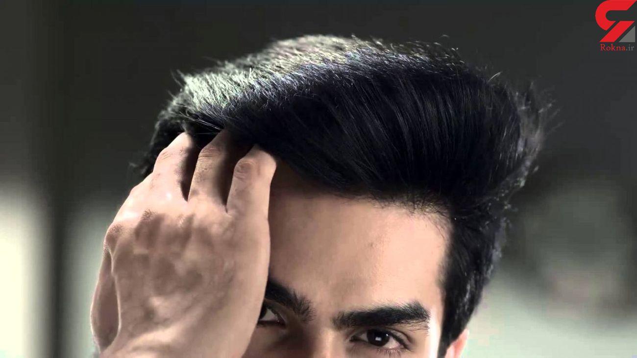 رازهایی برای داشتن موهای زیبا و سالم