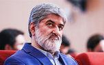 مطهری: جانمایی غلط سد گتوند و فرودگاه امام خمینی باید درس عبرت باشد