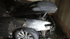 حادثه وحشتناک در خیابان سیمون بولیوار+تصاویر