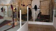 بازدید 28هزار گردشگر از موزههای ایلام