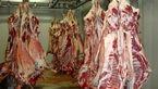 گوشت گوسفند ارزان شد /مردم می پرسند : کی و کجا ؟