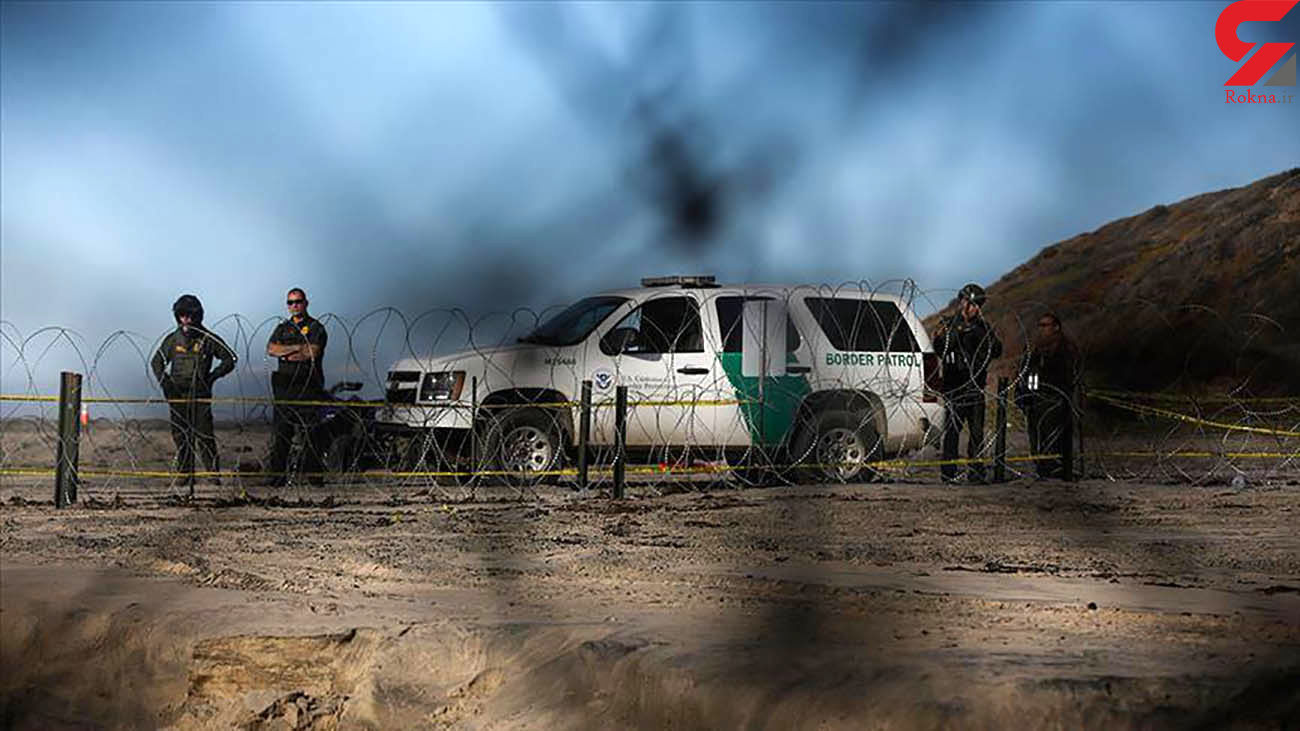 19 burned bodies found near Mexico-US border town