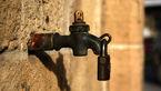 پاوه در بحران آب