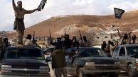 حمله داعش به شمال عراق/ ۳ غیرنظامی کشته شدند