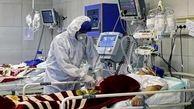 کرونا جان ۱۲ لرستانی را گرفت/شناسایی ۹۸۲ بیمار جدید
