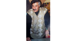 کارگردان خاطره ساز ایرانی درگذشت + عکس