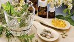 درمان کیست تخمدان با 4 گیاه دارویی بی نظیر