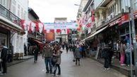 در سفر به جزیره بویوک آدا استانبول از این تفریحات لذت ببرید