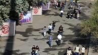 بازگشایی دانشگاه ها از 17 خرداد ماه + جدول امتحانات