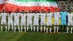 فوتبال ایران بیست و هشتم جهان شد