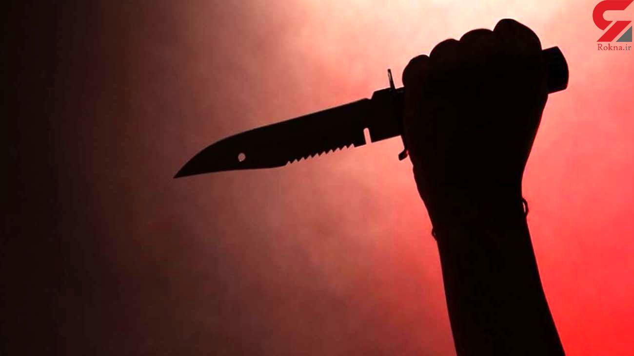 10 قاتل سریالی که شیطان را درس می دادند + عکس و جزئیات