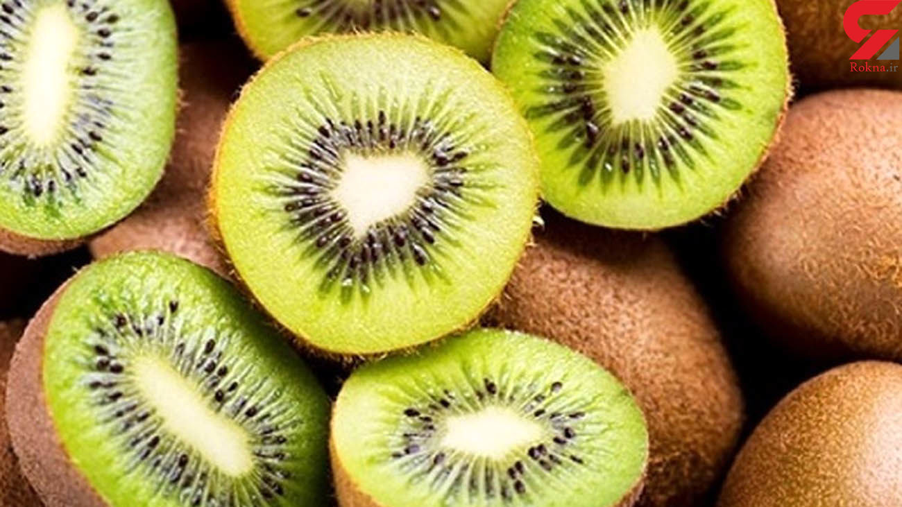 میوه ای ضد کرونا!