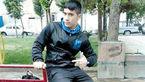 مدیر و ناجیان استخر مقصر مرگ پسر نوجوان در نازی آباد +عکس